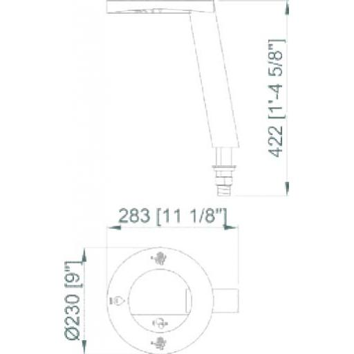 01902 dimensions.jpg
