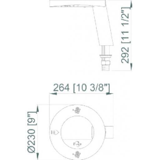 01901 dimensions.jpg