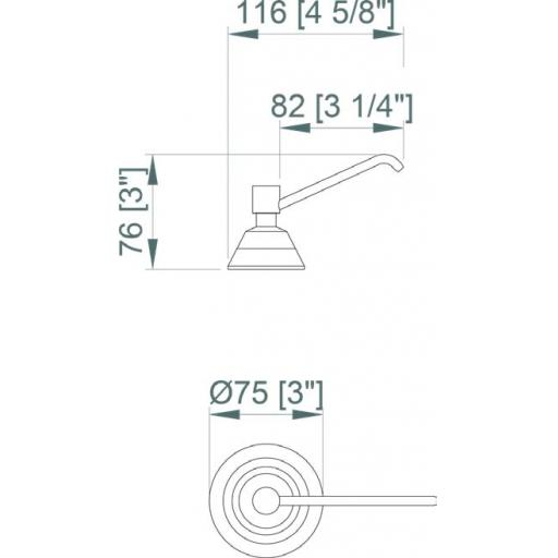 03100.B dimensions.jpg