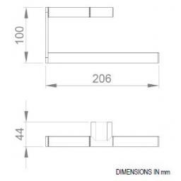 16341 dims.jpg
