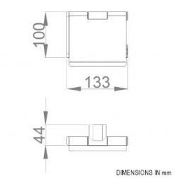16333 dims.jpg