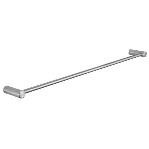 ROMA series towel rail 600mm long