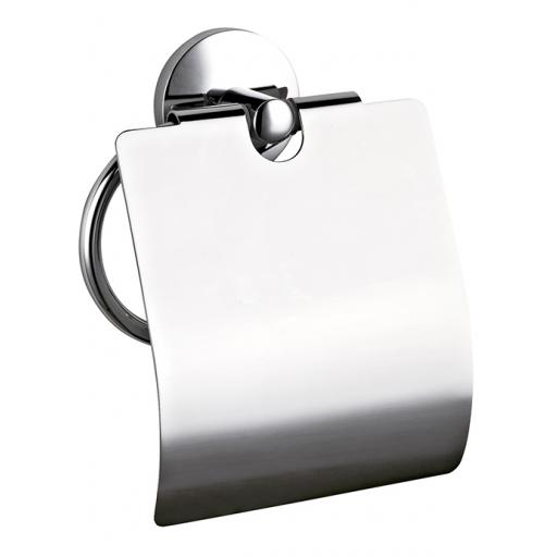 MONACO series toilet roll holder