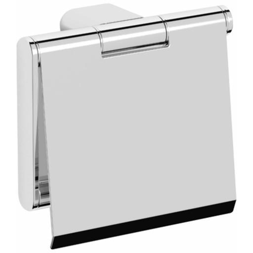 SANTORINI series toilet roll holder