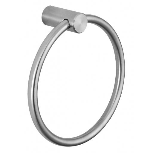 ROMA series towel ring