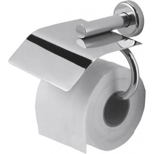 SIENA series toilet roll holder