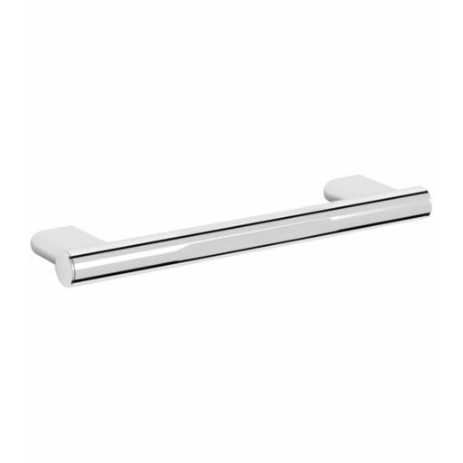 SANTORINI series handle with non slip grip