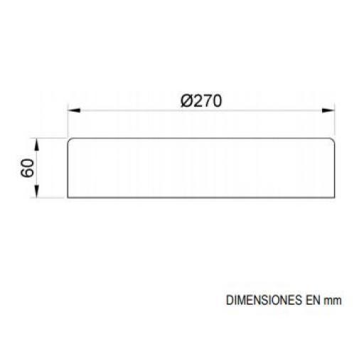 14029 dims.jpg
