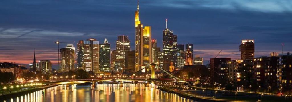 NOFER at ISH Frankfurt