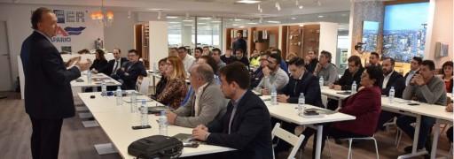 Sales meeting.jpg