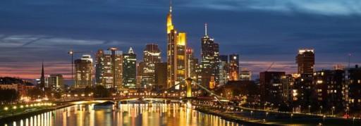 ISH Frankfurt.jpg