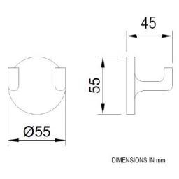 16419 dims.jpg